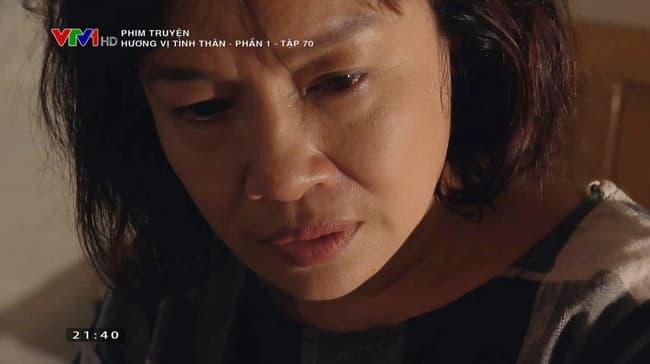 huong-vi-tinh-than-00.JPG 0