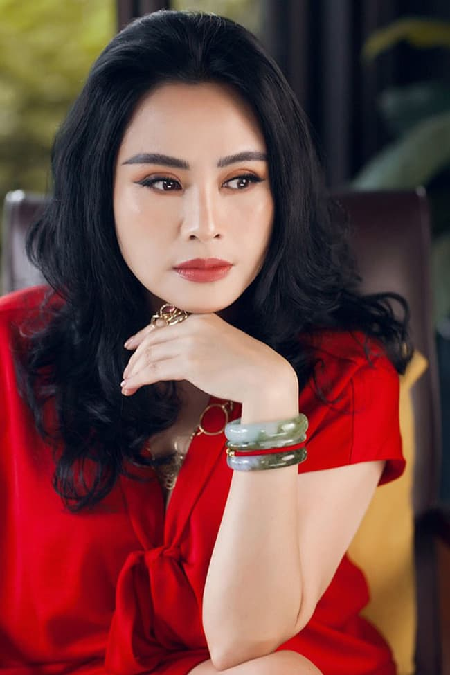 my-nhan-viet-do-tuoi-u50-van-xinh-dep-sexy-kho-cuong-11-1620137819378293861312.jpeg 0