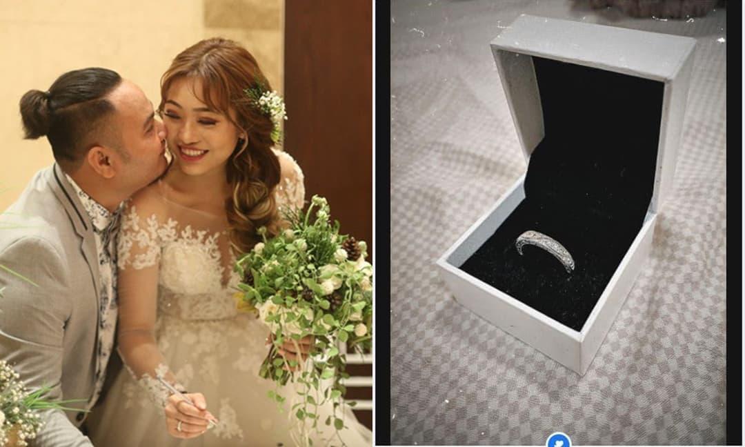 Vinh Râu - Lương Minh Trang từng lộ loạt 'hint' toang trước khi chính thức thông báo ly hôn