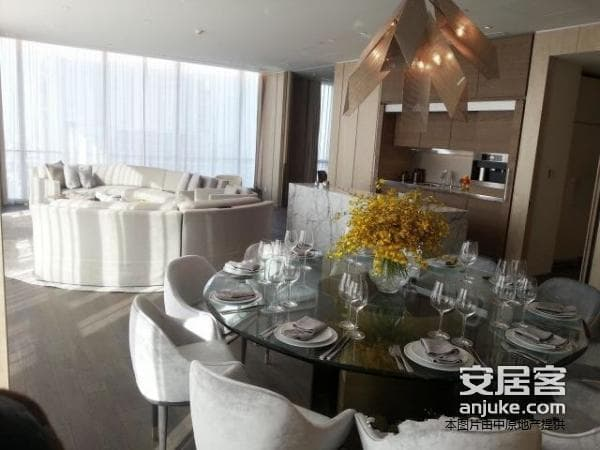 Cận cảnh biệt thự của Huỳnh Hiểu Minh, bên ngoài như một tòa lâu đài, nội thất sang trọng bậc nhất, Angelababy sống như nàng Lọ Lem đời thực  7