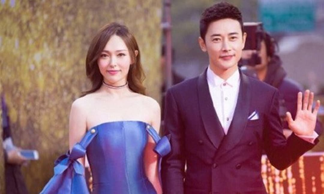 Rộ tin Đường Yên và La Tấn bắt đầu rạn nứt tình cảm sau gần 3 năm bên nhau