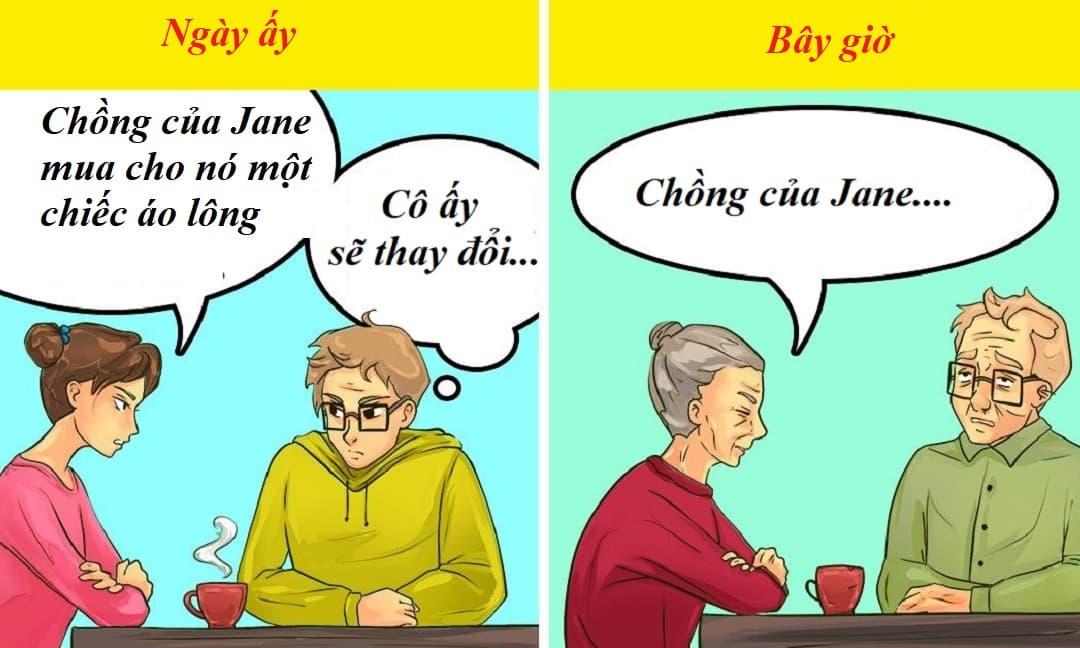 giai-tri/8-ly-do-cac-cap-vo-chong-khong-dam-ly-hon-du-hon-nhan-khong-he-hanh-phuc-91090.html