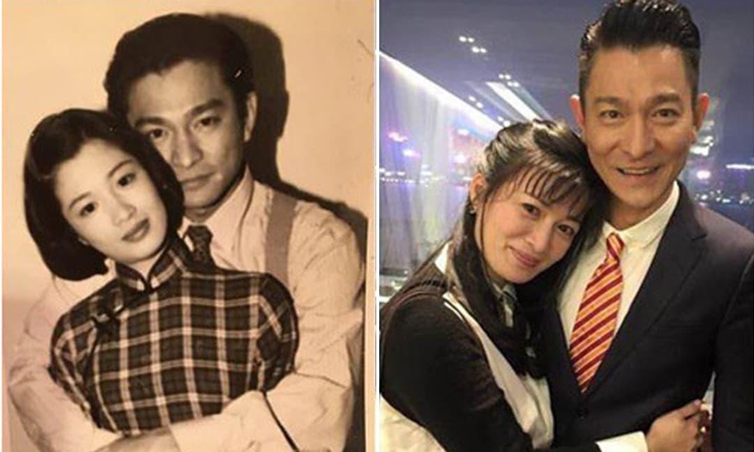 """Cô nổi tiếng nhờ đóng """"Lộc Đỉnh Ký"""" nhưng phản bội Lưu Đức Hoa, kết hôn với doanh nhân giàu có rồi bị phá sản, giờ hai mẹ con cùng lâm bệnh"""