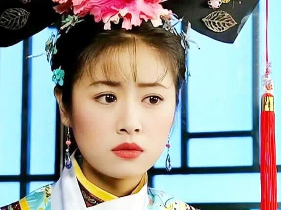 Quá trình trưởng thành của Lâm Tâm Như, 3 tuổi, 12 tuổi, 19 tuổi, 34 tuổi, 40 tuổi, giai đoạn nào là đỉnh cao nhất?  10