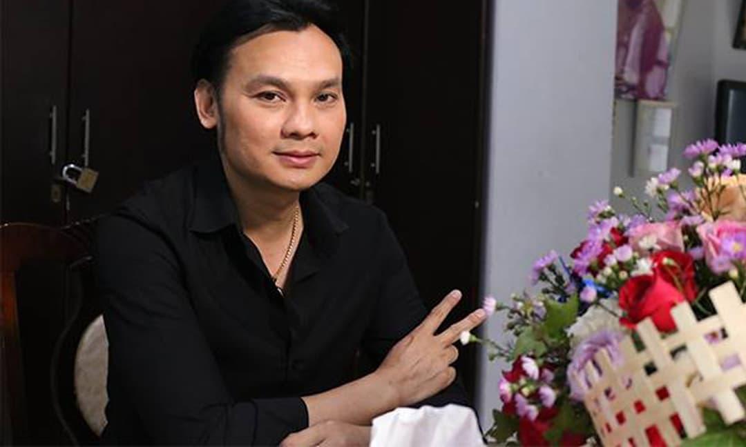 NSƯT Kim Tiểu Long bức xúc khi bị đàn em coi thường, chơi xấu: ''Tôi mà thưa kiện là các bạn không yên đâu'