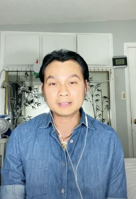 nsut-kim-tieu-long-buc-xuc-khi-bi-dan-em-coi-thuong-choi-xau-du-kieu-1-ngoisaovn-w435-h636 2
