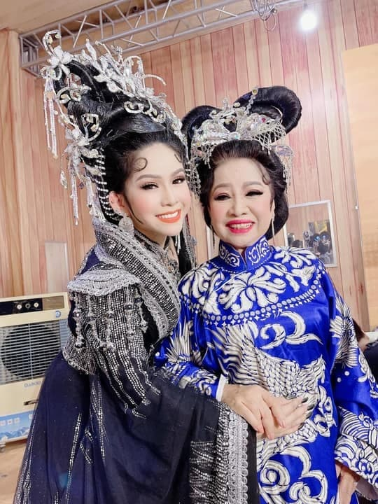 nghe-si-bach-mai-3-ngoisaovn-w540-h720 0