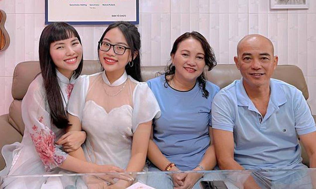 Diễn giả Thảo Phạm, Bán hàng online, livestream bán hàng