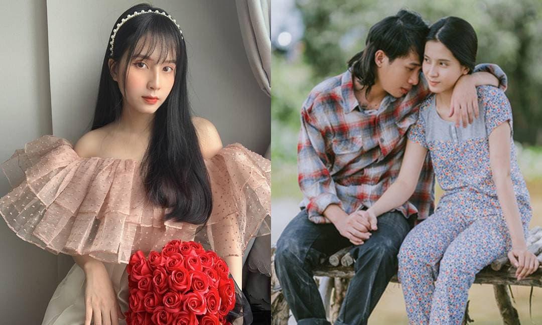 Thiên An đáp trả nhẹ nhàng khi bị anti-fan chì chiết, xuề xòa sau sinh con gái với Jack