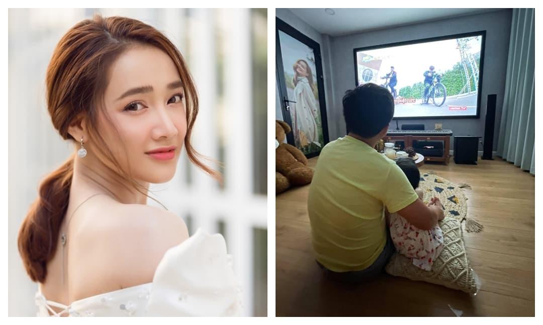 Hoa hậu doanh nhân quốc tế, Hoa hậu Xuân Nguyễn