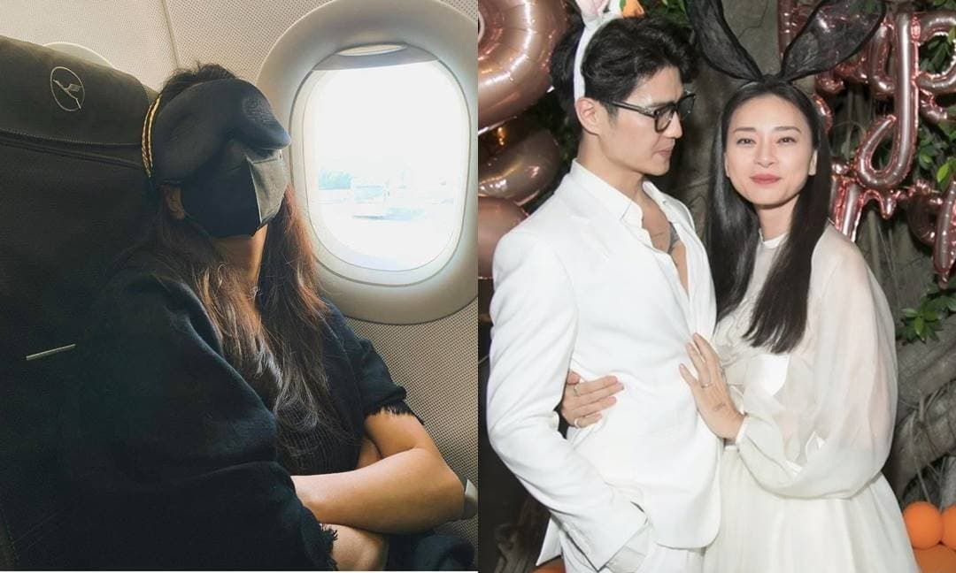 Huy Trần khoe 'công chúa của tôi' nhưng hình ảnh Ngô Thanh Vân 'cực lầy'