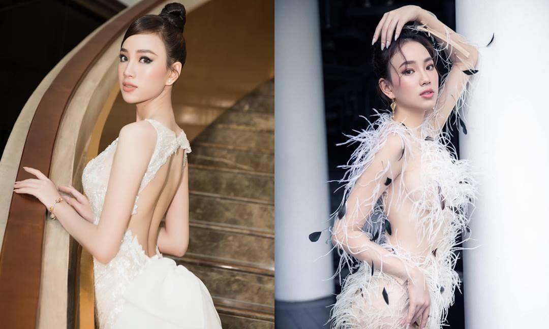 Sau Hoa hậu H'hen Niê, đây là cô gái Đắk Lắk tiếp theo sẽ chinh chiến quốc tế