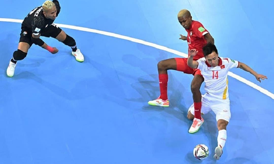Vượt hơn 300 đối thủ, siêu phẩm của ĐT Việt Nam giành giải bàn thắng đẹp nhất World Cup