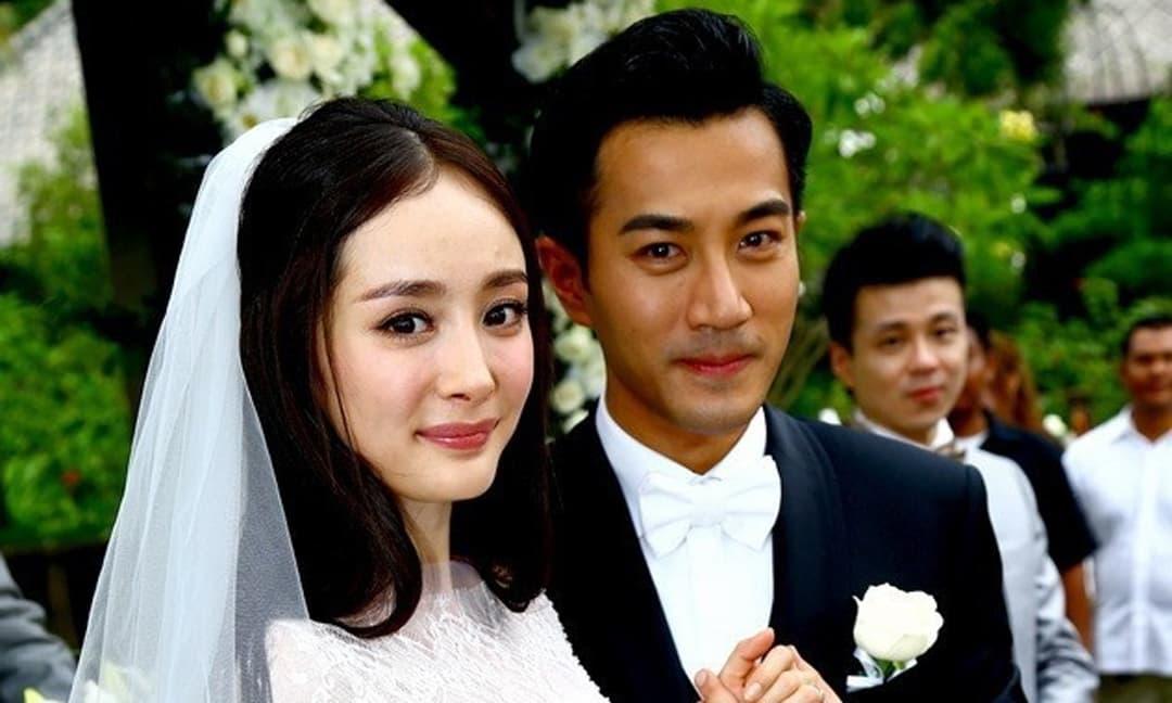 Bị hỏi nếu làm lại từ đầu liệu có yêu Dương Mịch không, Lưu Khải Uy chứng minh EQ cao không kém vợ cũ chỉ với 1 tuyên bố ngắn gọn
