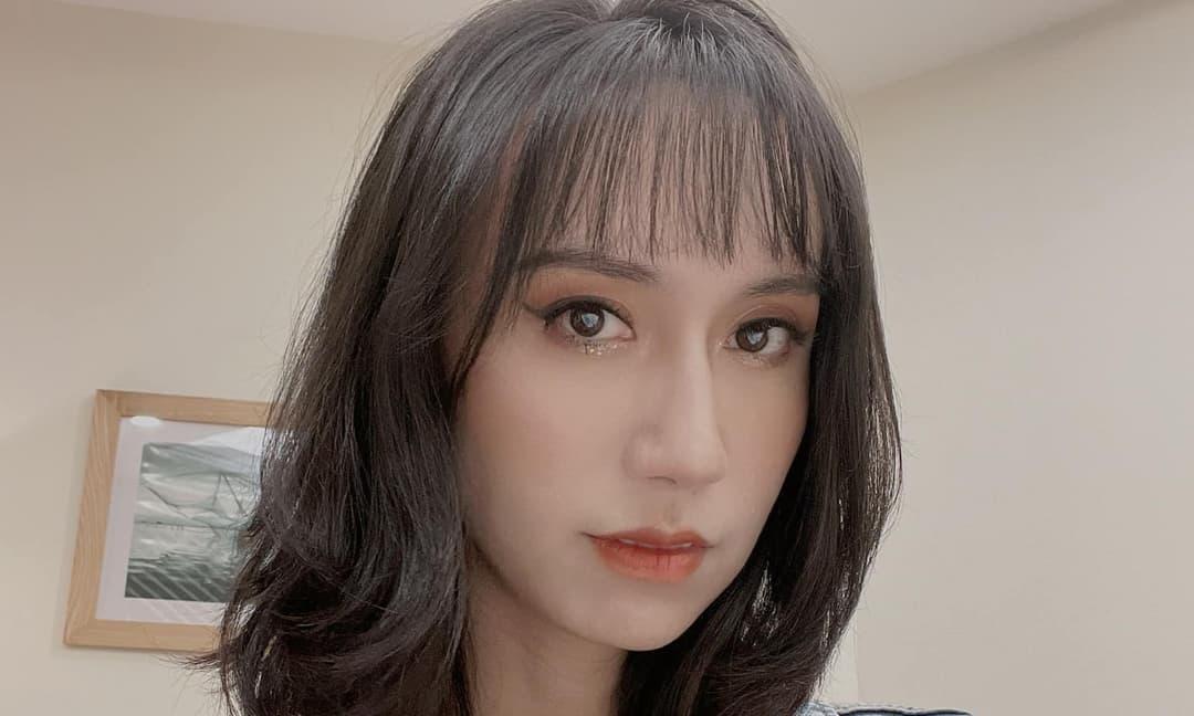 https://conglyxahoi.net.vn/van-hoa/sau-khi-cat-yet-hau-lynk-lee-con-muon-sua-1-diem-nay-tren-guong-mat-98510.html