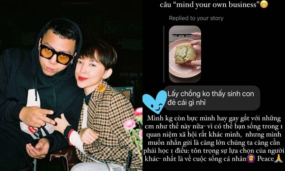 giai-tri/bi-thac-mac-lay-chong-nhung-khong-thay-sinh-con-de-cai-toc-tien-phan-ung-the-nao-99394.html
