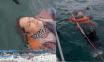 Ly kỳ chuyện người phụ nữ được tìm thấy trôi nổi trên biển sau 2 năm mất tích