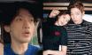 Bi Rain vẫn hôn Kim Tae Hee mỗi ngày sau 3 năm chung sống, thi khoe vợ cùng 'Hoàng tử phim buồn' Kwon Sang Woo