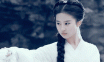 Bị gắn mác bình hoa di động, nhưng Lưu Diệc Phi cũng có 4 vai diễn kinh điển trong sự nghiệp