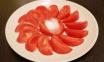 Cà chua là 'đối thủ truyền kiếp' với thực phẩm này, không nên ăn chung nhưng nhiều bà nội trợ vẫn chưa biết