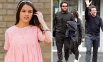 Tom Cruise gây phẫn nộ khi xuất hiện thân thiết bên con nuôi trong khi 'cạch mặt' con gái ruột Suri
