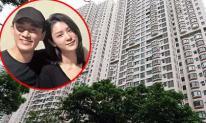 Chuẩn bị cưới, tài tử Lâm Phong chi chục triệu USD mua căn hộ cao cấp