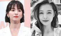 Showbiz Hàn đóng băng vì vụ Sulli tự tử, Song Hye Kyo cũng hủy sự kiện đầu tiên tại Hàn Quốc để tưởng niệm