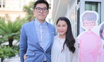 Nhà văn Gào công khai ly hôn chồng sau hơn 1 năm làm đám cưới hoành tráng