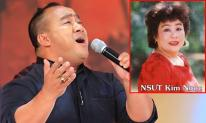 Hiếu Hiền trải lòng về ngày NSƯT Kim Ngọc đột ngột qua đời khiến các nghệ sĩ khóc hết nước mắt