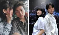 Rapper Khói chia tay hot girl  2K Bảo Hân