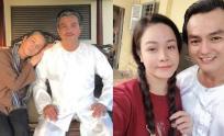 'Tiếng sét trong mưa' bị chê sạn, Nhật Kim Anh phản ứng: Chẳng có gì là hoàn hảo trên đời