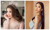 Phạm Hương tiết lộ Hoàng Thùy sẽ thiệt thòi  khi sang Mỹ thi Miss Universe