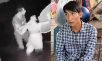 Diễn biến mới nhất vụ chồng đánh đập, dìm vợ xuống hồ nước trước mặt con nhỏ ở Tây Ninh