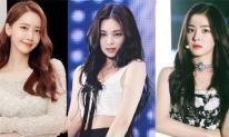 Bác sĩ xứ Hàn tiết lộ xu hướng PTTM: Song Hye Kyo, Kim Tae Hee không còn được khao khát nhất, 3 mỹ nhân thay thế họ là ai?