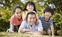 Những món quà quý giá cha mẹ thông thái dành tặng con yêu mỗi ngày