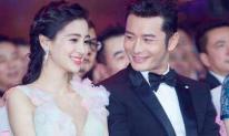 Giữa ồn ào ly hôn, Angelababy làm điều ngọt ngào bất ngờ đúng ngày sinh nhật Huỳnh Hiểu Minh