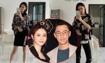 Giữa tin đồn mang thai, bà xã tài tử Lâm Phong khoe ảnh eo thon dáng gọn cực đẹp