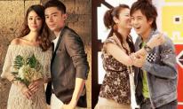 Lâm Tâm Như vừa 'chơi lớn' bao nguyên rạp phim ủng hộ chồng, tình cũ Lâm Chí Dĩnh lập tức trần tình lý do ngày xưa vì sao chia tay
