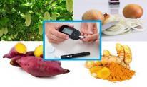 8 loại thực phẩm này là 'bậc thầy kiểm soát đường huyết', thường được ăn để giảm lượng đường trong máu