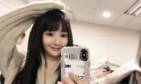 """""""Thư ký Kim"""" Park Min Young đổi gió với kiểu tóc mới, ai nhìn cũng phải thốt lên một câu"""