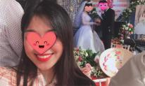 Đăng ảnh đi dự đám cưới mối tình đầu, cô gái bị dân mạng 'ném đá' vì chia sẻ vô duyên