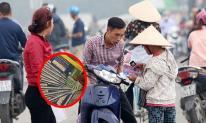 Vé trận Việt Nam - Thái Lan được 'cò' thổi giá tới 15 triệu/cặp, muốn mua giá rẻ thì chờ ngày mai