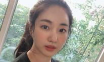 Ngoài Jang Nara, Hàn Quốc còn có một 'yêu tinh' mãi chẳng chịu già