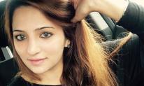 Hoa hậu Pakistan chết thương tâm ở tuổi 32 do tai nạn xe hơi
