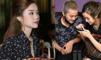 Vợ bị mắng giả tạo, Hoài Lâm bức xúc: 'Đừng đụng đến vợ con tui. Ác giả ác báo'