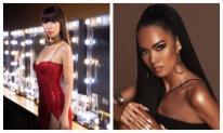 Hà Anh bất ngờ nói về lợi thế của thí sinh tiềm năng cho ngôi vị Tân Hoa hậu Hoàn Vũ Việt Nam