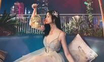 4 quán cafe lồng chim siêu đẹp được giới trẻ mệnh danh 'thiên đường sống ảo'