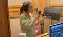 Khẳng định có 'bí quyết' để hát như ca sĩ chuyên nghiệp, Sam nhận ngay cái kết... đắng ngắt