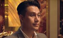 Sinh Tử tập 27: Mai Hồng Vũ ủ mưu đưa Trần Bạt lên chức giám đốc sở kế hoạch đầu tư