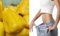 Nhóm trái cây tăng cân chứa nhiều calo, người càng gầy càng phải ăn